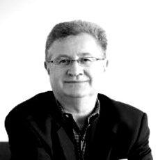 Bernd Seizinger