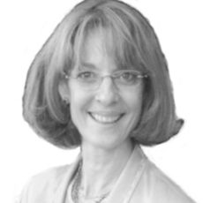 Denise Barbut
