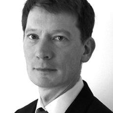Senior Investment Director  //  Berlin  florian.eckhardt@hadeanventures.com