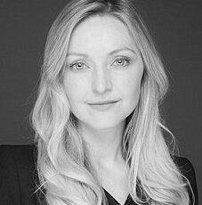 Managing Partner // Oslo Ingrid.Teigland.Akay@hadeanventures.com