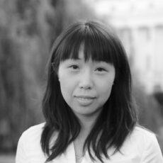Miao He, PhD MBA